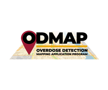 ODMAP Webinar:  Access, Assistance, and Resources