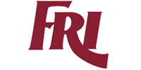Friends Research Institute Logo