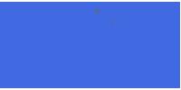 State Justice Institute Logo